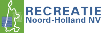 jaarverslag Recreatie Noord-Holland Logo